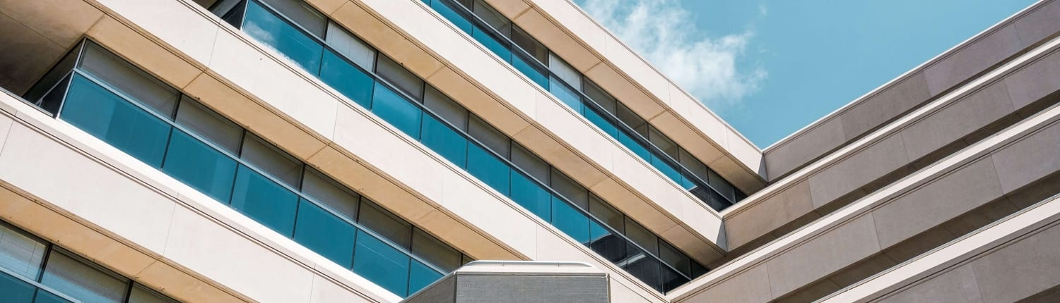 commercial-real-estate-for-sale-phx