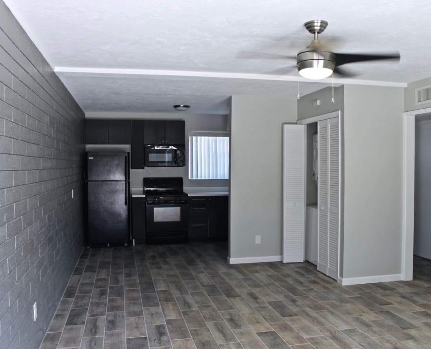 326 w earll kitchen