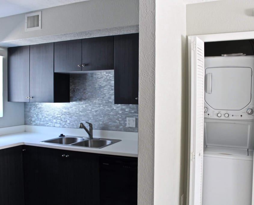 apartments in central phoenix for rent