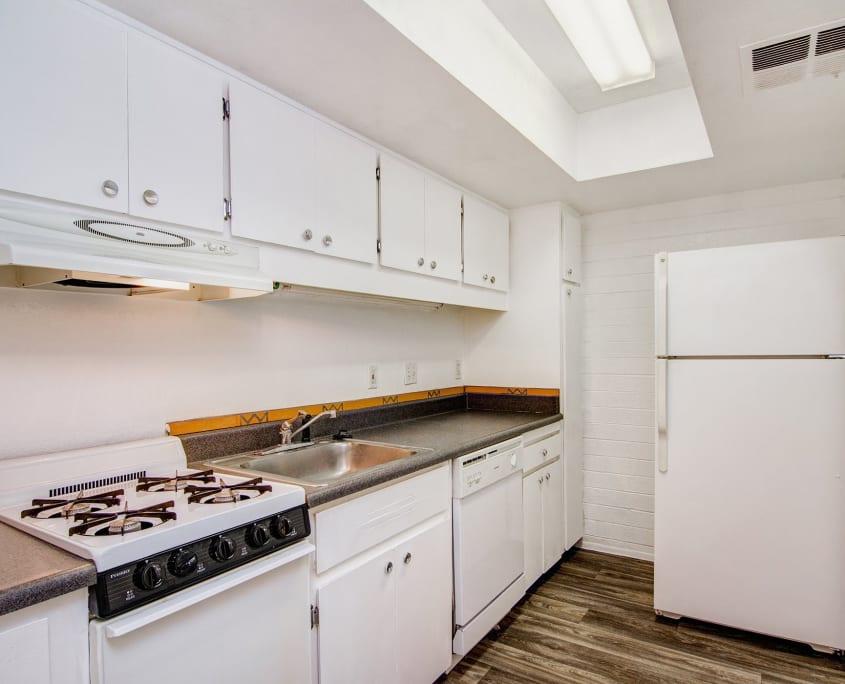 willetta apartments